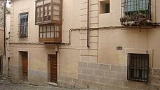Case Toledo, Casco Histórico