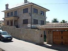 Casas en alquiler Vigo, Coruxo