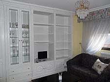 Petits appartements à location Aranda de Duero