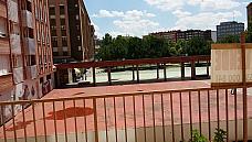 Pisos Palencia, San Juanillo
