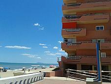 Apartamentos Tavernes de la Valldigna, Playa de Tavernes de la Valldigna