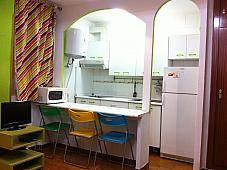 Estudios Madrid, Delicias