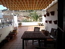 Pisos Llíria, Centro Urbano