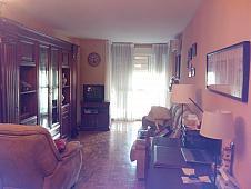 piso-en-alquiler-en-transversal-sexta-villaverde-en-madrid