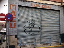 Locales comerciales en alquiler Armilla