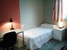 dormitorio-apartamento-en-alquiler-en-explorador-andres-ciutat-jardi-en-valencia-144854424