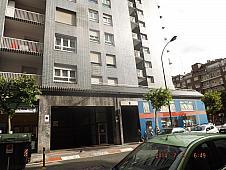 Viviendas Bilbao, San Ignacio-Elorrieta