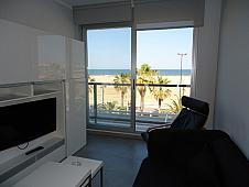 Viviendas en alquiler de temporada Valencia
