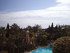 Apartamentos en alquiler Marbella, Marbella Centro