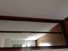 Appartamenti in affitto Noreña
