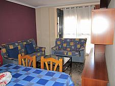 comedor-apartamento-en-alquiler-en-cardenal-benlloch-valencia-144972003