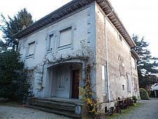 Häuser Torrelavega, Torres