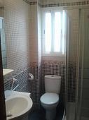 bano-piso-en-alquiler-en-nuestra-senora-de-fatima-carabanchel-en-madrid-145015255
