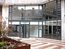Fachada - Local comercial en alquiler en pasaje Marquesina, Centro en Valladolid - 145020904