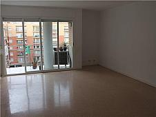 flat-for-sale-in-plaça-sant-cristofol-zona-franca--port-in-barcelona