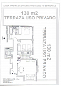 Pisos en alquiler Ávila, Arturo Duperier