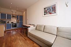 apartamento-en-alquiler-en-sant-francesc-de-borja-valencia-145419423