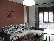 Pisos en alquiler Camarena, Nucleo Urbano
