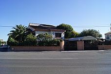 Casas Churriana de la Vega