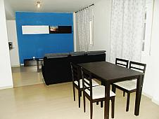 Lofts en alquiler Girona, Eixample