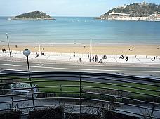 Pisos San Sebastián-Donostia, Miraconcha