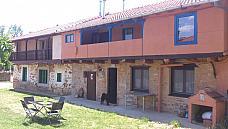 Casas en alquiler Astorga