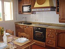 Petits appartements Corvera de Toranzo