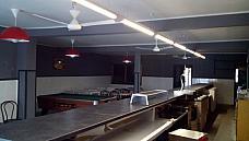 Bares en alquiler Sant Vicenç dels Horts, La Guardia-Distrito 3