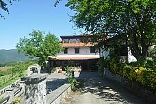 Häuser Orendain