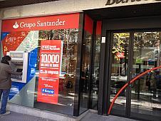 fachada-local-comercial-en-alquiler-en-principe-de-vergara-lista-en-madrid-157032634