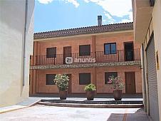 Flats Torrebaja