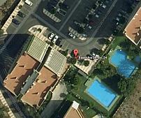 Apartamentos en alquiler Roquetas de Mar, Aguadulce
