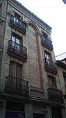Estudios Madrid, Universidad