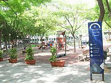 Pisos en alquiler Esplugues de Llobregat, Les planes