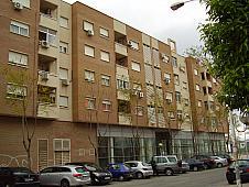 Pisos en alquiler Alcantarilla, Vistabella