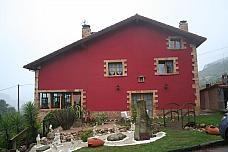 Casas Candanal
