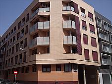 Apartamentos Zaragoza, La Almozara