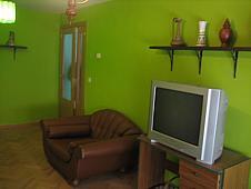 Appartamentini in affitto Azuqueca de Henares