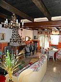 Wohnungen Palacios de la Valduerna
