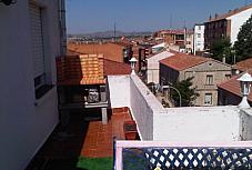 Pisos en alquiler Ávila