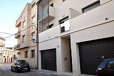 Casas Llorenç del Penedès
