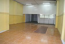Commercial premises for rent Palmas de Gran Canaria(Las), Tamaraceite-San Lorenzo