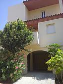 Pisos en alquiler Manilva, Sabinillas