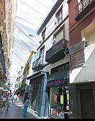 Pisos en alquiler Sevilla, Alfalfa