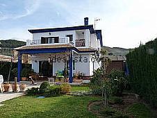 Casas en alquiler Antequera