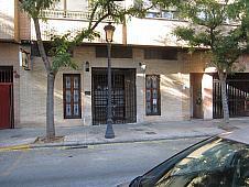 Restaurantes en alquiler Valencia