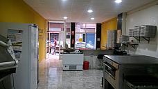 Locales en alquiler San Vicente del Raspeig/Sant Vicent del Raspeig