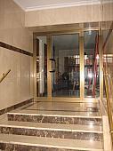 fachada-piso-en-alquiler-en-camino-viejo-de-leganes-carabanchel-en-madrid-147033835