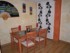 Appartamenti in affitto Gijón,  El Coto
