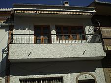 Casas en alquiler Armilla